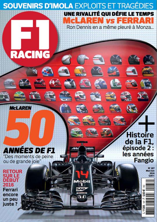 F1_racing_-_187-1464549002