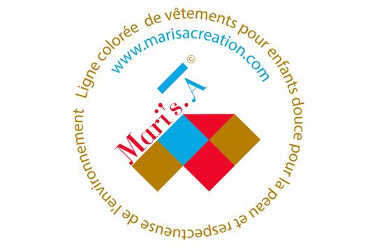 Logo-1464556531