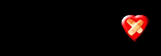 Association-c_k_dubonheur-def-noir-1464595926