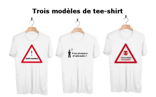 3_mod_les_de_tee-shirt-1464599576