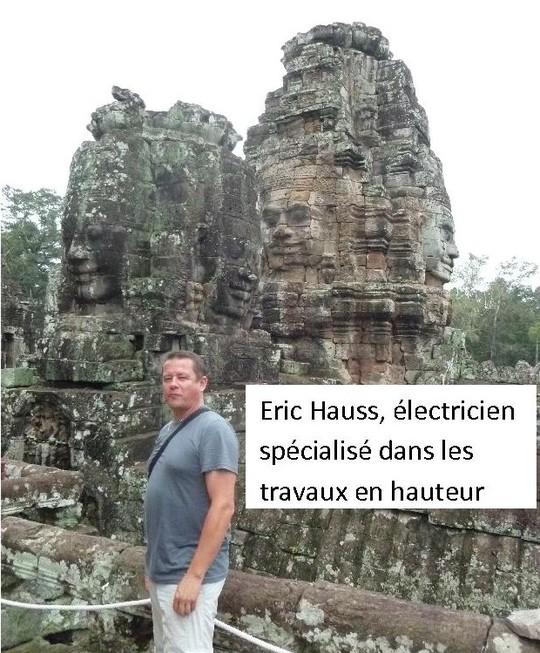 Eric3-1464600971