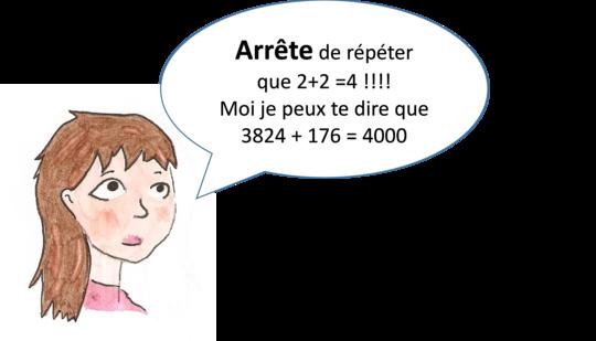 Dessin_fille_4-1464601957