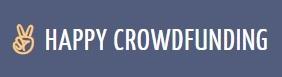 Nouveau_logo_happy_crowdfunding-1464603242