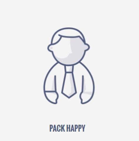 Pack_happy-1464603798