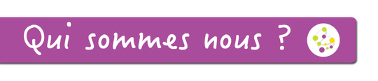 Quisommesnous-1464610913