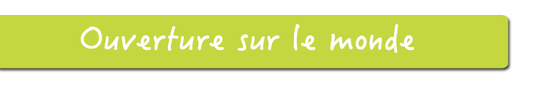 Ouverture-1464612090