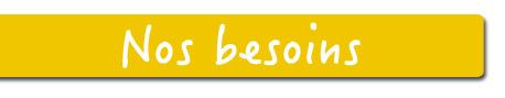 Nosbsesoins-1464614470