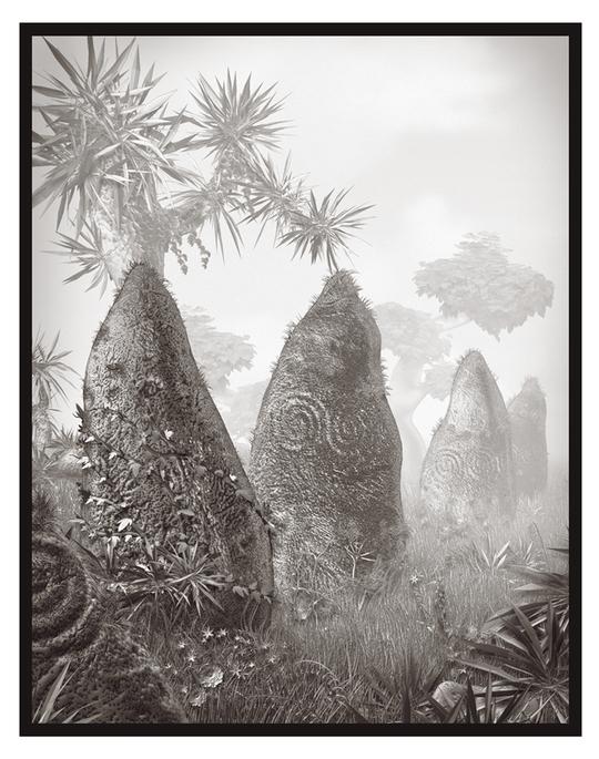 Menhir-1464616233