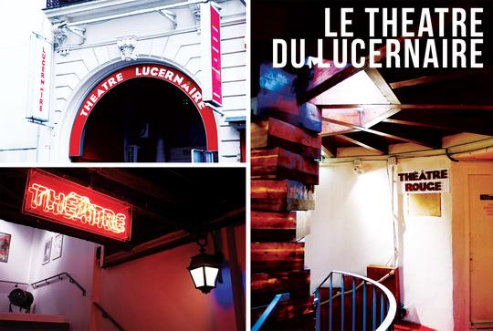 Lucernaireweb-1464616256