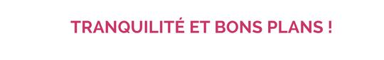 3_tranquilite_bons_plans-1464617628