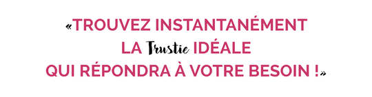 5_accroche_trustieideale-1464617792