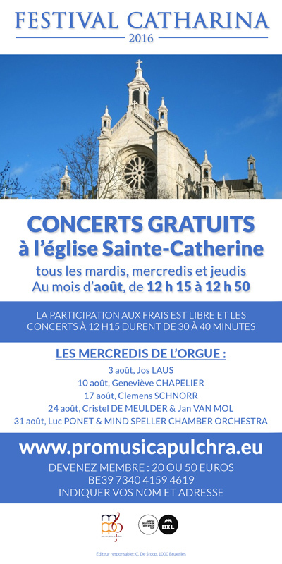 Flyers-bxl-fr-version1-1464622289