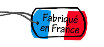 Fabri_3_france-1464628839