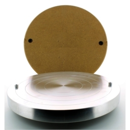Girelle-rk3e-ergot-diametre-350mm2-1464631944