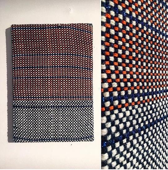 Weave-1464640025