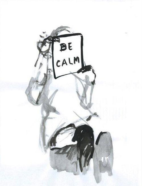 Be_calm_1_-_0009-1464641636