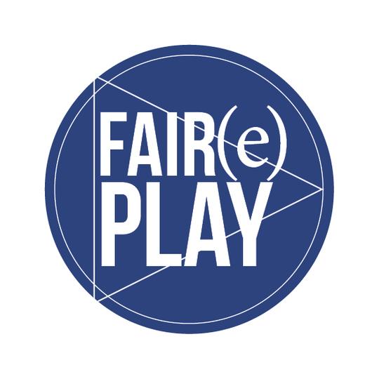 Faire_play_2-1464642469