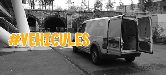 Vehicules-1464645057