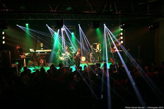 Salle_de_concert-1464645712