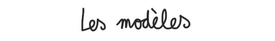 Les_modeles-1464685574