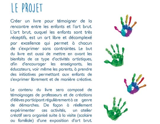 Le_projet-1464692374