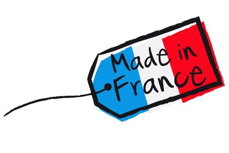 Made-in-france-1464698368