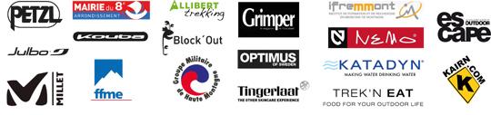 Logos-1464700062