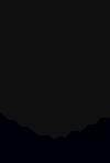 Logo-1464701304