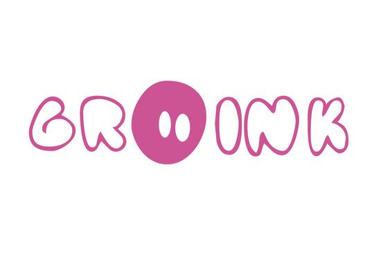 Groink_logo-1464701969