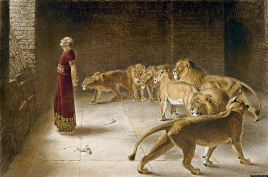 Prophete-daniel-1464712007
