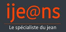 Logo_ije_n_s-1464715730