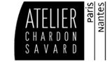 Atelier_chardon_savard-1464721491