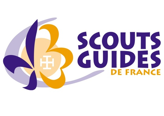 Scouts-1464721930