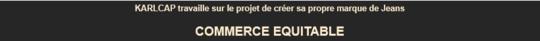 Commerce__quitable-1464722043