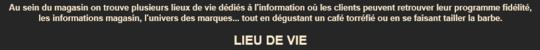 Un_lieu_de_vie-1464724997