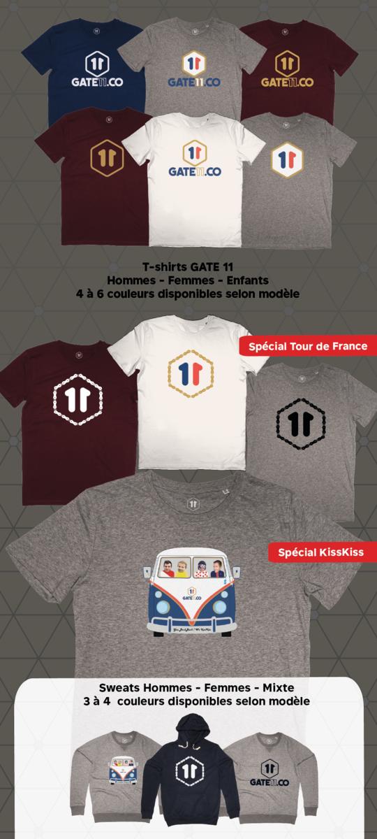 Tshirt_gate11_v3-01-1464768379
