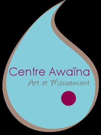 Goutte_d_eau_logo_awa_na-1464773035