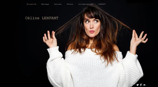 C_line_lenfant_site_accueil__-1464779895