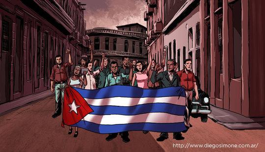 Revoluciones___canal_encuentro_07_by_diegosimone-d57r7q8-1464787463