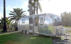Caravaneairstream-caravanepalmier-1464793022