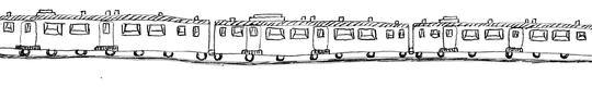 Frise-train-1464794097