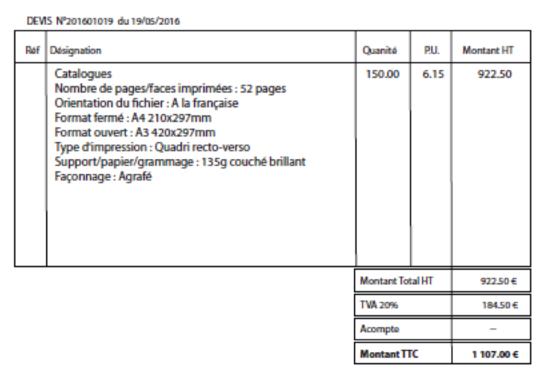 Budget-1464795618
