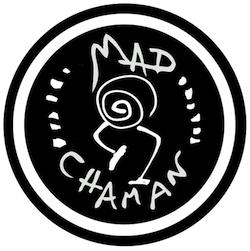 Logomadchamancarre_.jpg_-_copie-1464798008
