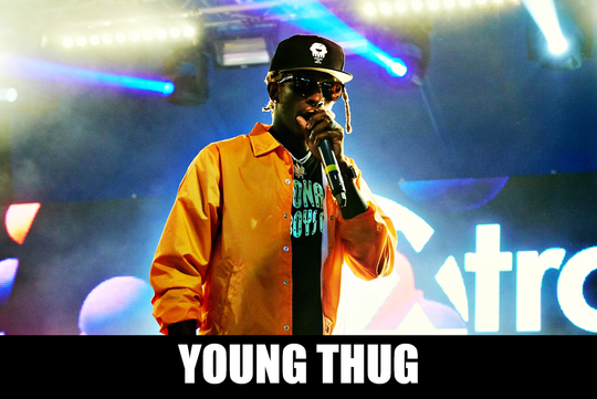 Young-thug-reading-5-1140x641-1464800627