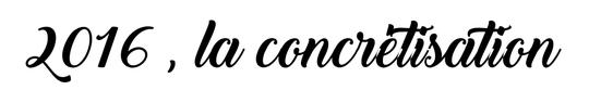 Concretisation-1464801598