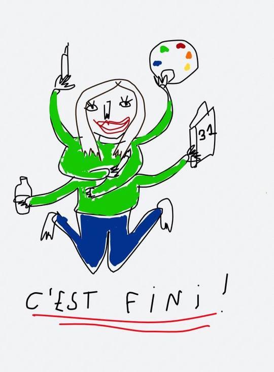 C_est_fini_dites_moi_toulouse-1464801897