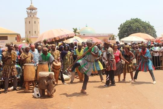 Festival-nguon-foumban-2014-jewanda-3-1464859967