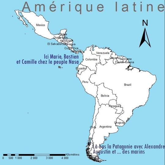 Am_rique_latine_2-1464861493