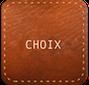 Choix-1464862276