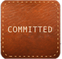 Committed-1464862400